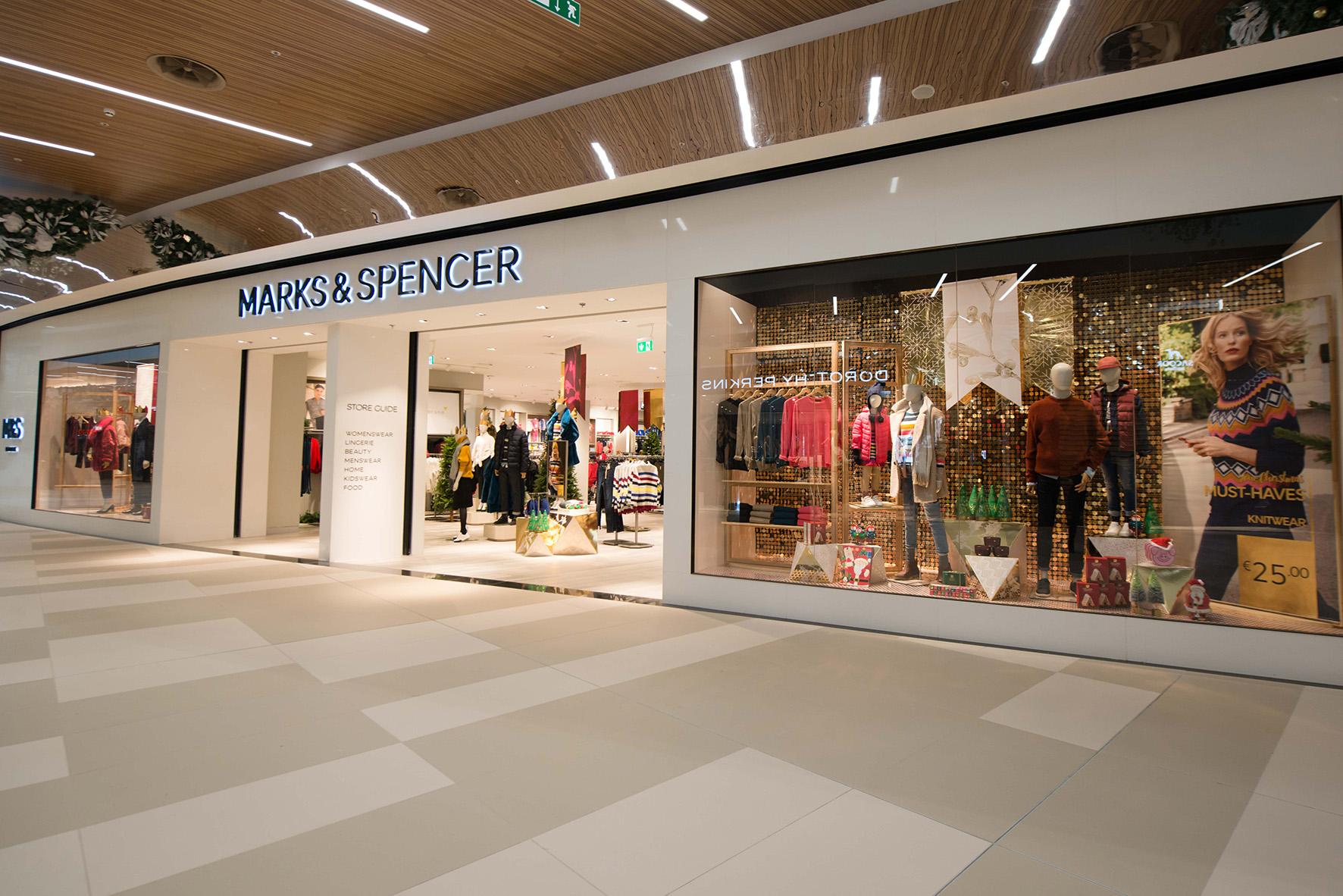 dcfca26f7e Ήρθαν 6 νέα καταστήματα στο Nicosia Mall (φωτογραφίες)