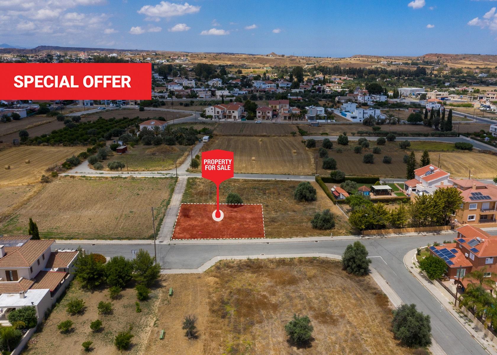 Компания Altamira распродает землю должников по ценам ниже рыночных