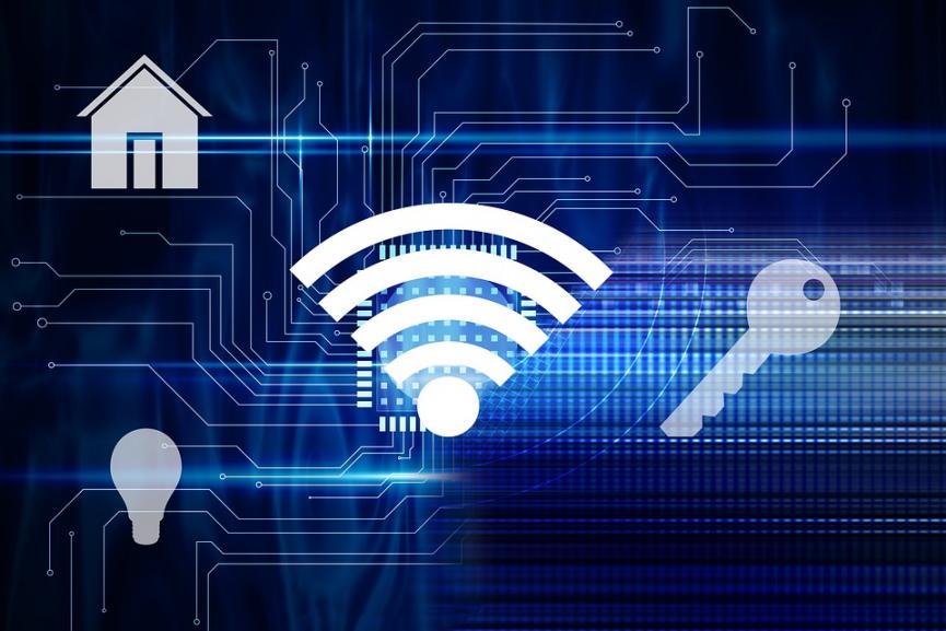 Δωρεάν σύνδεση στο Ηνωμένο Βασίλειο στο διαδίκτυο
