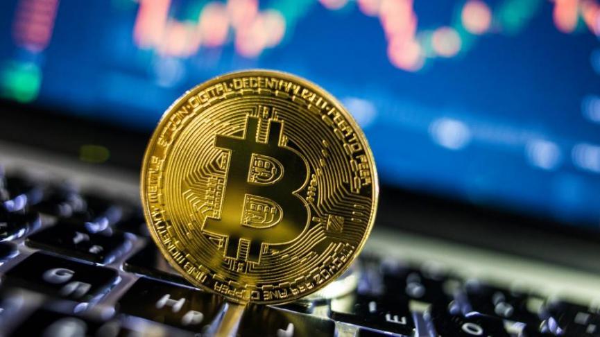 γιατί είναι 21 εκατομμύρια bitcoins