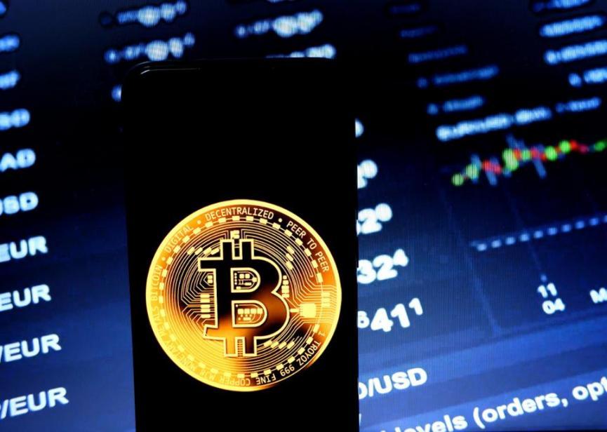 1 bitcoin στο εθνικού νομίσματος