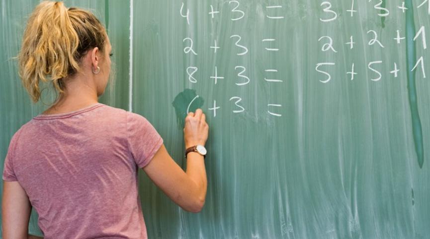 Πόσοι είναι οι δάσκαλοι και καθηγητές στην Κύπρο   Economy Today