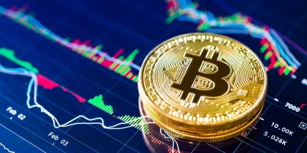 Κύματα Bitcoin μετρητά απόσυρση