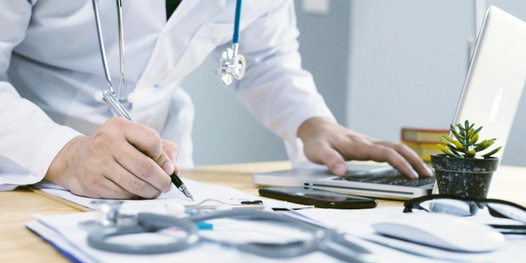 Η μεγάλη ευκαιρία για ενίσχυση της Δημόσιας Υγείας | Economy Today