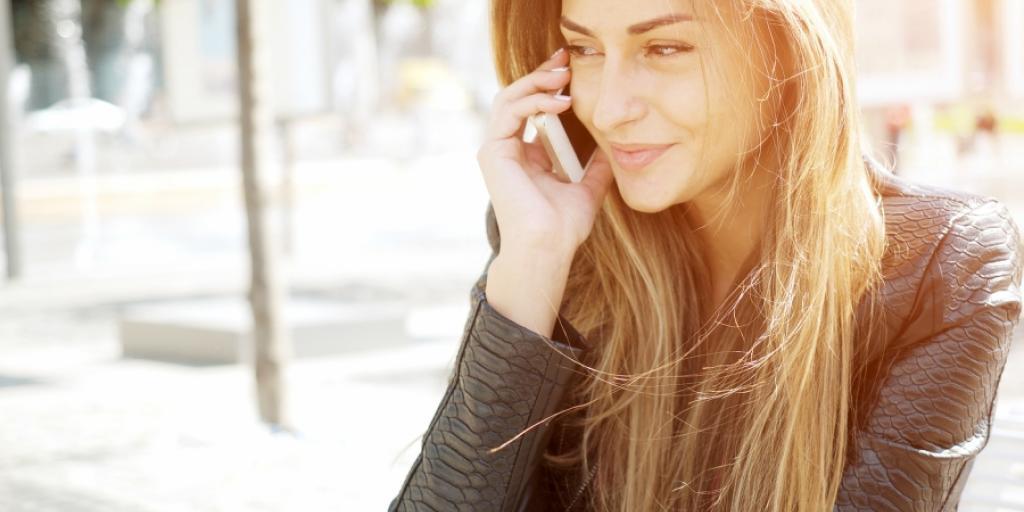 Πόσα εκατομμύρια ευρώ ξοδεύουν Κύπριοι σε τηλεφωνικές κλήσεις;