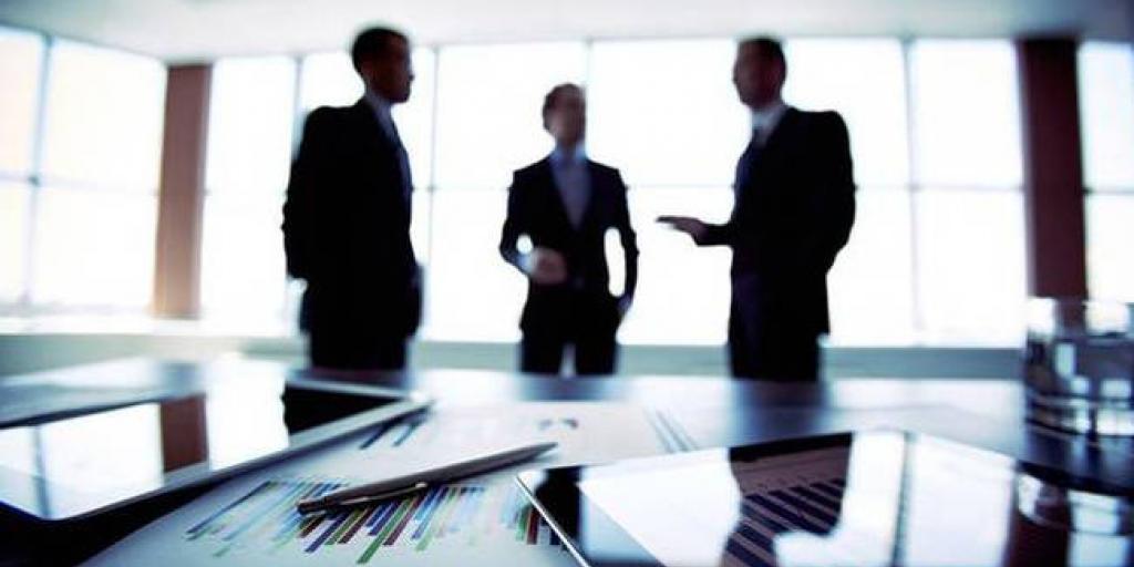 Οι Κύπριοι επιχειρηματίες είναι αισιόδοξοι για την αύξηση των εσόδων